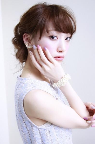 ローシニヨン(T☆24)