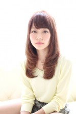 IMG_0699★小