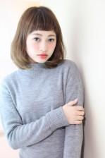 IMG_0198★小