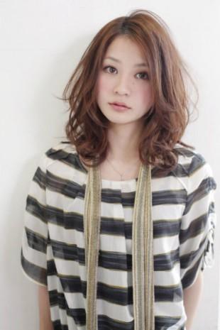 エアリーカジュアルラフミディ(T☆17)
