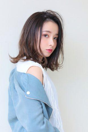 2019年SSトレンド ミディ(TT-122)