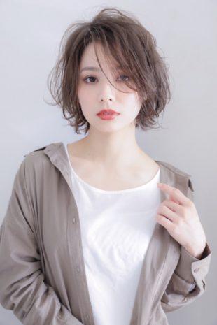 2019SSトレンド くびれショート (TT-127)