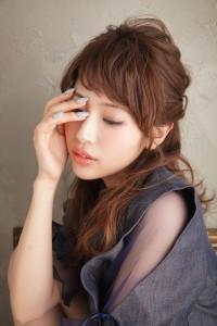 IMG_4310_小