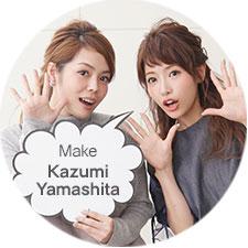 top_staff_kazumi