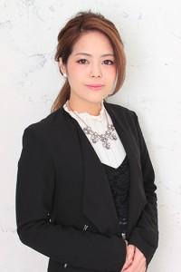 yamashita-350x525